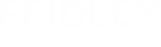 Logo for Fridley Theatres